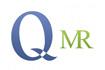 مطلوب للعمل في شركة qmr